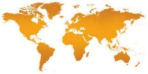 Amazon Global Export logo